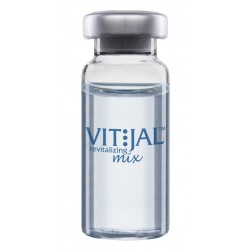 VITJAL REVITALIZING MIX (1 x 10ml)