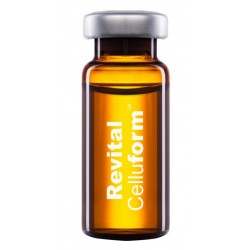 REVITAL CELLUFORM (10 x 10ml)