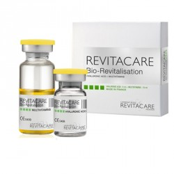 REVITACARE Bio-Revitalisation (1x10ml i 1x4ml)