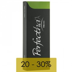 Perfectha® Fine Lines (1x0,5ml)