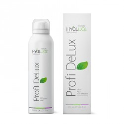 Hyalual - Profi Delux Spray 150ml