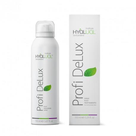 Hyalual Profi Delux Spray 50ml