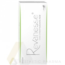 Prollenium Revanesse (2x1ml))