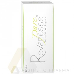 Revanesse® Pure (2x1ml)