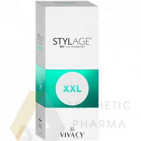 Vivacy StylAge XXL (2x1ml)