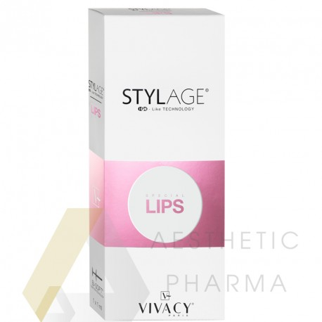 Vivacy StylAge Special Lips (1x1ml)
