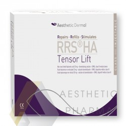 Aesthetic Dermal RRS® HA Tensor Lift (6x5ml)
