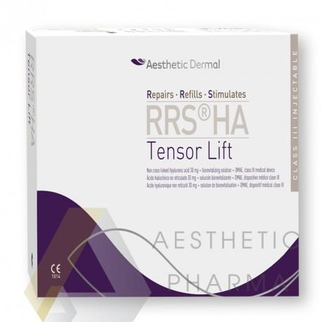 Aesthetic Dermal RRS® HA Tensor Lift (6x5ml)