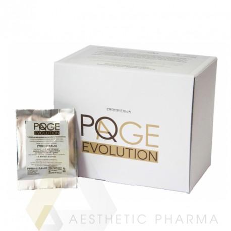 Promoitalia - PQ Age Evolution peeling