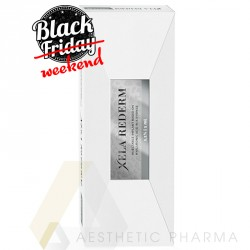 Hyalual Institute - Xela Rederm 1,1% (1x2ml)
