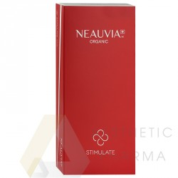 Neauvia Organic Stimulate (1x1ml)
