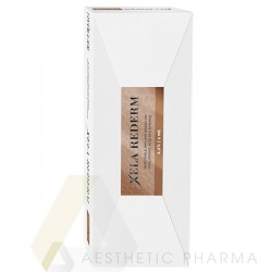 Hyalual Institute Xela Rederm 2,2% (1x2ml)