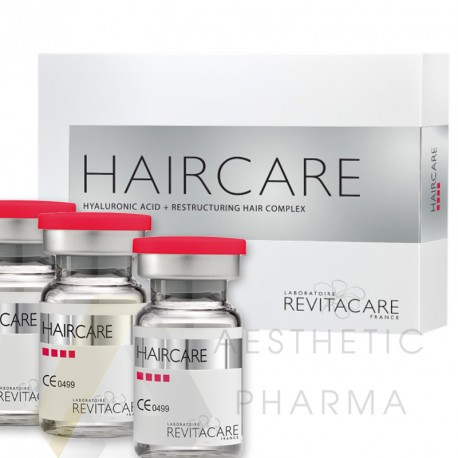 Revitacare Haircare (10x5ml) - 1 fiolka