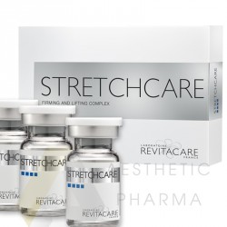 Revitacare | StretchCare (10x5ml)