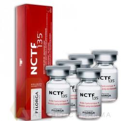 Filorga NCTF 135 (5x3ml)