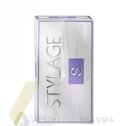 Vivacy Stylage S (2x0,8ml)