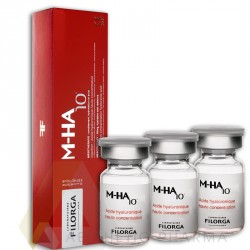 Filorga by FILLMED M-HA 10 (3x3ml)