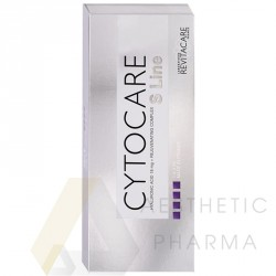 Revitacare Cytocare S Line (1x3ml)