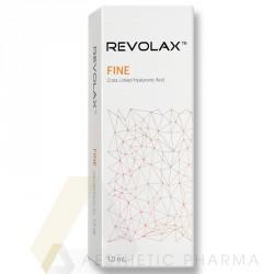 Revolax Fine (1x1ml)