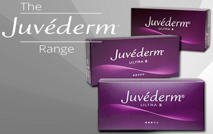 Juvederm Ultra Allergan Restylane StylAge Revanesse Teosyal