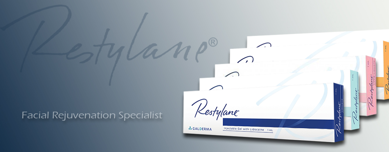 Restylane Galderma Emervel lidocaine lyps lyft skinboosters vital light discount rabajas