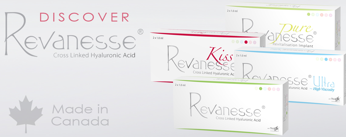 Revanesse prollenium kiss ultra Pure wholesale store promotion discount