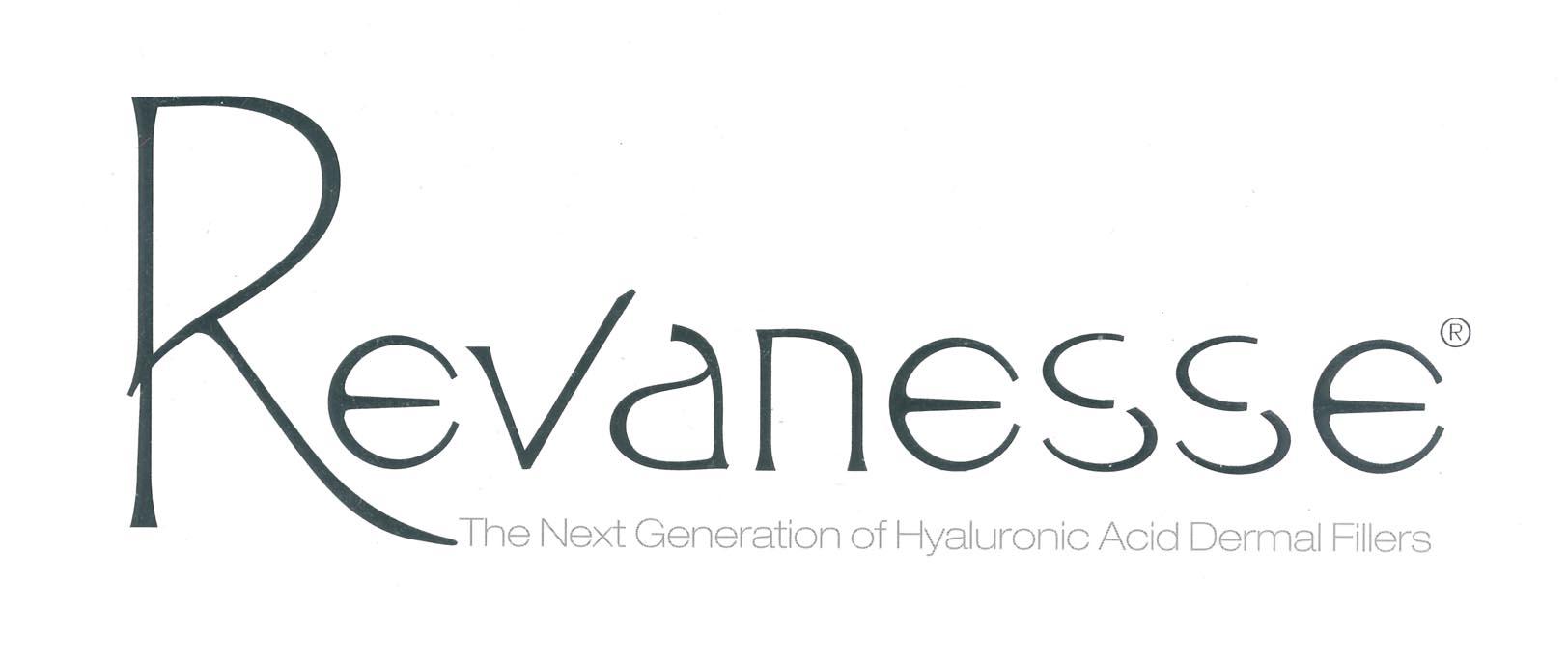 Revanesse-logo%20af.jpg