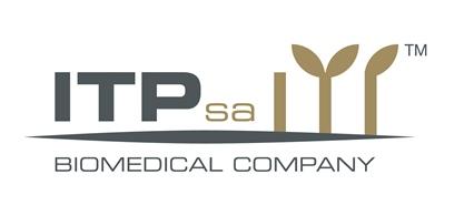 itpsa-logo.jpg