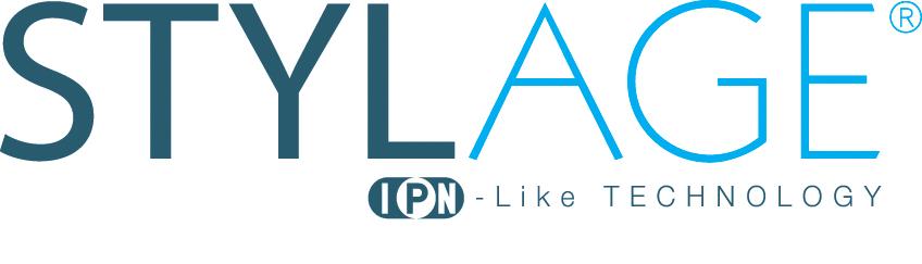 logo-stylage-ipn.jpg