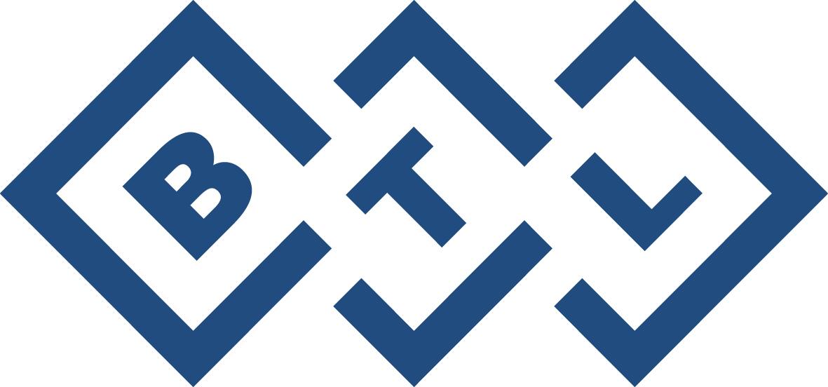 logo_btl_rgb(1).jpg